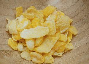 comprar corn flakes ecológicos en Valencia