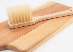 comprar cepillo de cocina natural en Valencia