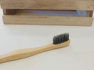 comprar cepillo de dientes de bambu en Valencia