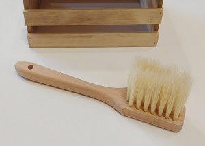 comprar cepillo natural para hornear