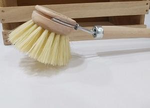 comprar cepillo natural para fregar