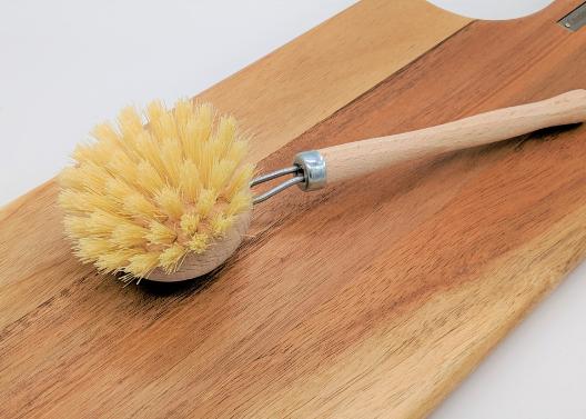comprar cepillo natural para fregar en Valencia