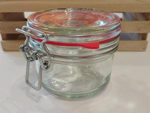 comprar envase de cristal en Valencia