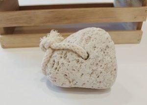 comprar piedra pomez en Valencia