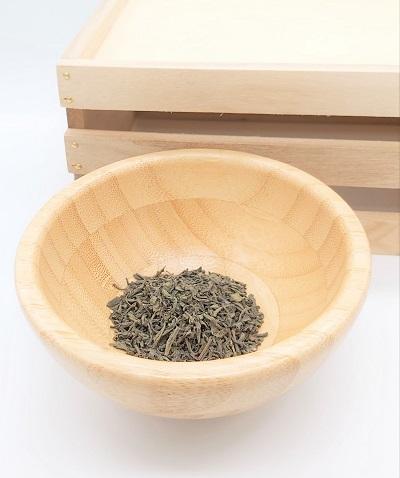 comprar té negro con matcha a granel en Valencia