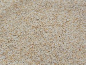 comprar ajo granulado en Valencia
