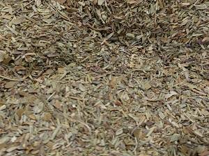 comprar hierbas de provenza en Valencia