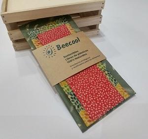comprar envoltorio de cera de abeja
