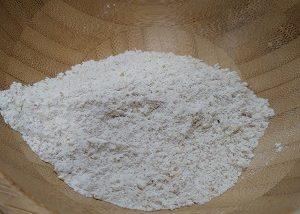 comprar harina de espelta ecológica en Valencia
