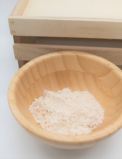 comprar harina de espelta en Valencia