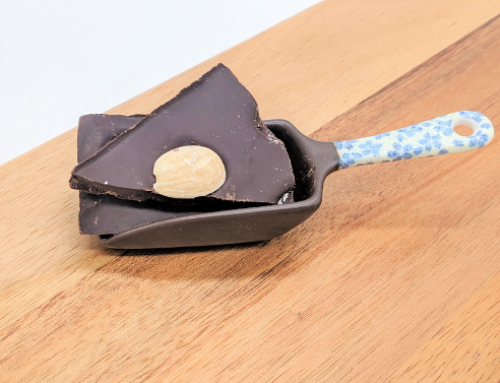 Chocolate 1.