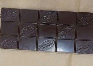 comprar chocolate negro a granel en Valencia