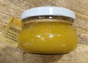 comprar crema de queso en Valencia