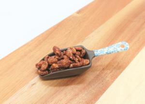 comprar espelta hinchada con chocolate a granel en Valencia
