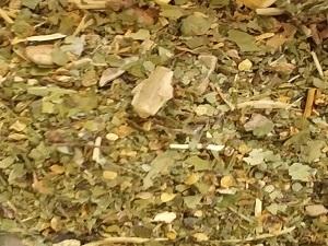 comprar hierbas a granel en Valencia
