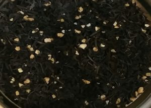 comprar té negro a granel en Valencia