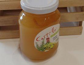 comprar miel de romero en Valencia