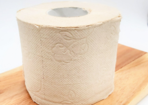 comprar papel higiénico a granel en Valencia