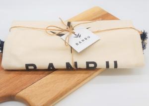 comprar pack de bolsas de tela en Valencia