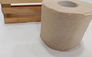 comprar papel higiénico ecológico a granel