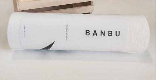 comprar bayetas de bambú en Valencia