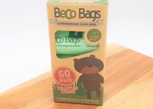 comprar bolsas compostables para mascotas en Valencia