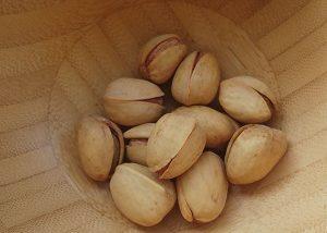 pistachos tostados a granel