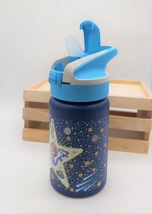 comprar botella infantil térmica