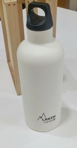 comprar botellas térmicas en Valencia