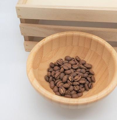 comprar café a granel en Valencia