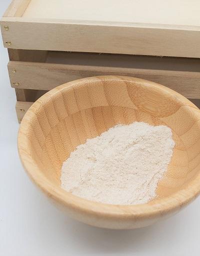 comprar harina de trigo sarraceno en Valencia