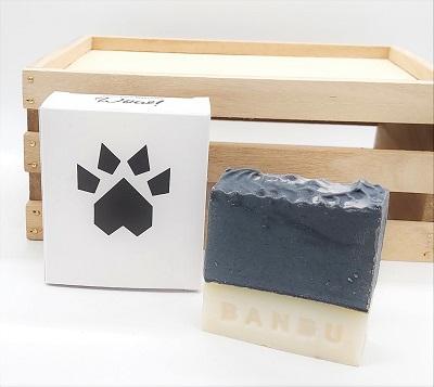 comprar jabón para perros en Valencia