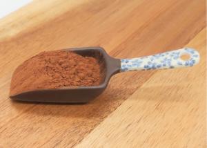 comprar cacao puro ecológico en Valencia