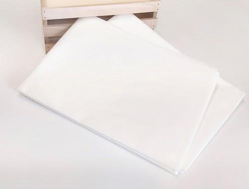 comprar papel sulfurizado en Valencia