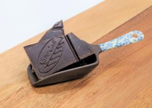 comprar chocolate a granel en Valencia
