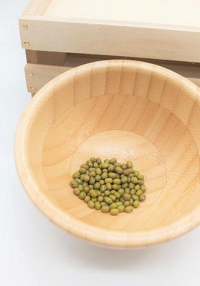 comprar soja verde en Valencia