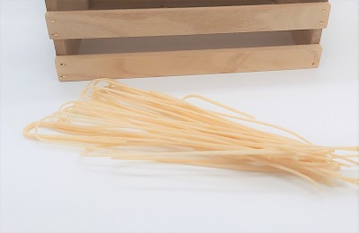 comprar spaghetti a granel en Valencia