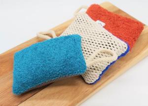comprar esponja para fregar natural y lavable en Valencia